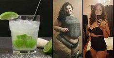 Tips for Anti Diet Solution - J'ai perdu 66 kilos en 6 mois grâce à cette boisson à base de 2 ingrédients, c'est miraculeux pour perdre du poids Fat Cutter Drink, Slim And Fit, Lose 30 Pounds, Weight Loss Drinks, Loose Weight, Weight Gain, Weight Loss Program, Lose Belly, Flat Belly