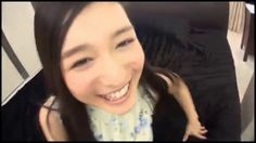 Furukawa Iori Gorgeous Japanese AV Idol Idol, Japanese, Youtube, Japanese Language, Youtubers, Youtube Movies