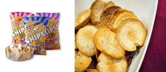For eating healthy snacks, choose from a range of low carb chips. They consist of very low carbohydrate, oil and fat and are very healthy for the body. You can choose from various brands of chips, or if possible can even prepare chips at home. The preparation process is pretty simple.