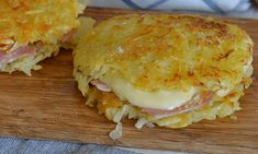 Ricette con le patate Archives - Vale cucina e fantasia Slovak Recipes, Russian Recipes, Cheese Recipes, Cooking Recipes, Vegetarian Pie, Savoury Dishes, What To Cook, Vegetable Recipes, Finger Foods