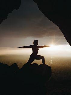 *SABIAS QUE* El yoga te fortalece los huesos, muchas posturas involucran el sostener el peso esto va ha hacer que se fortalezcan tus huesos y previene... - Tu salud Nos interesa - Google+