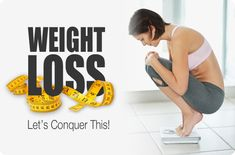 Could you imagine? I have lost twelve pounds taking the efficient fat burner . =) http://larma.net/lj/