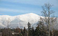 Mt. Washington from Bretton Woods.JPG