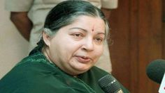 d day for jayalalitha