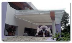 Si andas buscando palillerias para jardín aquí encuentras los mejores modelos:http://proyectosenlonas.com.mx/palillerias/