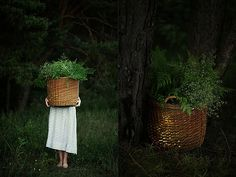 Untitled | Loreta | Flickr