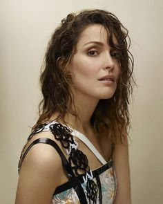 Rose Byrne – Interview Magazine (May 2016)