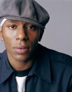 hip hop artists old school - Google Search
