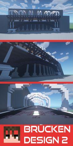 Minecraft, Stairs, Inspiration, Movies, Movie Posters, Design, Art, Biblical Inspiration, Art Background