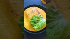 Guacamole, Sandwiches, Snacks, Ethnic Recipes, Food, Appetizers, Essen, Meals, Paninis