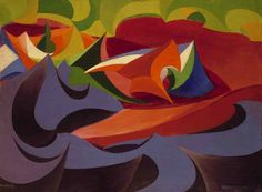 A presentation by salvichrometube created with Haiku Deck, free presentation software that is simple, beautiful, and fun. Giacomo Balla, Free Presentation Software, Italian Painters, Sculpture Art, Abstract Art, Quilts, Fun, Inspiration, Painting