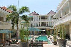 Schen Sie Bali Court Hotel And Apartments Aus Meine Favoriten