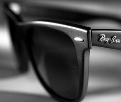 ac7fd3150e43b 67 melhores imagens de occhi   Eye Glasses, Eyeglasses e Creativity