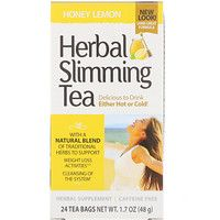 Shop the best Century Herbal Slimming Tea Caffeine Free - Peach-Apricot 24 Bag(s) products at Swanson Health Products. Trusted since we offer trusted quality and great value on Century Herbal Slimming Tea Caffeine Free - Peach-Apricot 24 Bag(s) products. Spiced Peaches, Fruit Tea, Honey Lemon, Best Tea, Health And Nutrition, Women's Health, Lemon Nutrition, Nutrition Products, Health Products