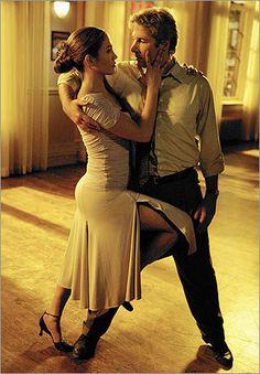 Learn how to ballroom dance.Shall We Dance- Jennifer Lopez,Richard Gere Just Dance, Dance Like No One Is Watching, Shall We Dance, Dance Art, Dance Music, Ballet Dance, Latin Dance, Modern Dance, Cindy Crawford