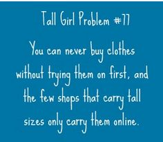 8fe5b199c603 (Gap has an AWESOME selection of tall clothing online-only now! Tall People ProblemsTall  Girl ...