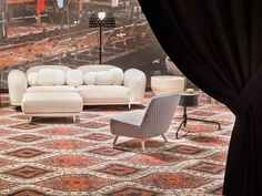 MOOOI'S NEW RUG COLLECTION BY VALERIO SOMMELLA_see more inspiring articles at http://www.homedesignideas.eu/mooois-new-rug-collection-valerio-sommella/