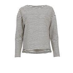 Sweater Klarissa, Ecru
