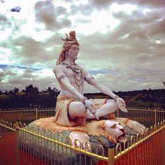 GREAT GALACTIC CENTRE (Navel of Vishnu/ Vishnunabhi) That feeds ENERGY to All the Galaxies & Solar systems of the Universe. | Yogin TrueKrishnaPriya | Pulse | LinkedIn