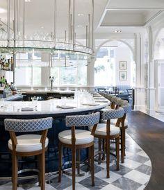 http://restaurantandbardesignawards.com/2015/entries/colette-grand-cafe-canada