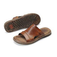 sandals, mens sandals, mens leather sandals