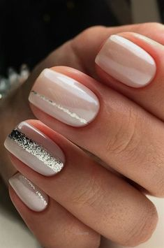 Terrific Astounding 24 Wedding Nails, Inspiration For Every Bride weddingtopia.co/… Makeup hints and tricks and product review can all be found with just a couple of clicks The post Astounding 24 Wedding Nails, Inspiration For Every Bride weddingtopia.co/… Mak… appeared fir ..