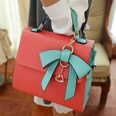Beautiful colors fashion bag luxury bag high quality bag fashoion women bags