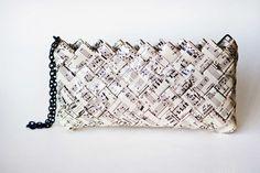 handmade purse-handbag