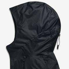 NikeLab Transform Women's Jacket