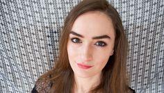 Jessica Jones is Inspiring My Makeup (and My Inner Badass)