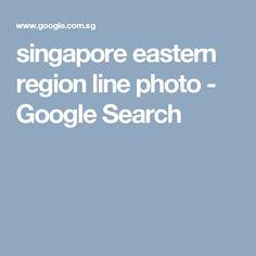 singapore eastern region line photo - Google Search Line Photo, Singapore, Google Search, Architecture, Arquitetura, Architecture Design