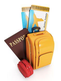 Come Prepararsi all'Espatrio