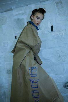 sina-redfield-amd-newcomer-designer-6