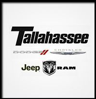 1000 Images About Tallahassee Chrysler Jeep Dodge On