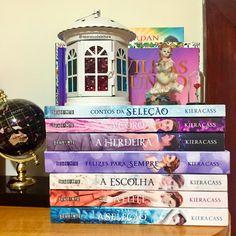 I Love Books, Great Books, Books To Read, My Books, Book Memes, Book Quotes, Kiera Cass Books, Bon Film, The Book Thief
