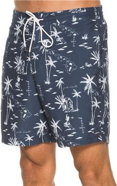 JACK O'NEILL TROPICAL BOARDSHORT. http://www.swell.com/Mens-Apparel-New-Products
