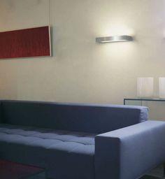 DeltaLight Flatscreen wall light