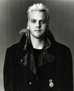 Kiefer Sutherland - The Lost Boys