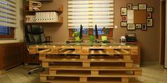 Decoracion Hogar - Decoracion Diy-Manualidades - Comunidad - Google+