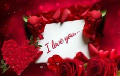 """Best love quotes about love Forever I Love you Remember Always Life love quotes for her """" I love you Forever Always. No matter Now. good love quotes about I Love You So Much Quotes, Cute Love Quotes For Him, Forever Love Quotes, Love Me Forever, True Love Quotes, Love Yourself Quotes, Best Love Photos, Love You Images, Love Rose Flower"""