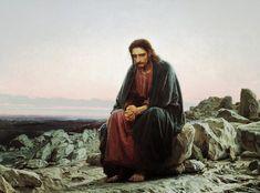 LOS MARAVILLOSOS AÑOS PERDIDOS DE JESÚS REVELADOS