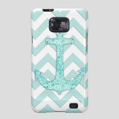 Samsung Galaxy S2 Cover Samsung Galaxy S2 case by BoonmeeDecoupage, $15.00