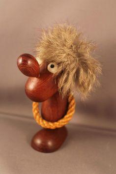 http://www.ebay.de/itm/50er-60er-Jahre-Korkenzieher-Bolling-Optimist-Denmark-Teak-60s-funny-Corkscrew-/161331477493?pt=LH_DefaultDomain_77