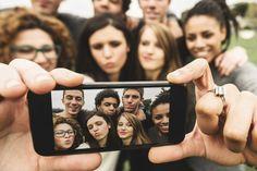 Estudo da Fundação Telefônica Vivo fornece retrato da nova geração - http://www.showmetech.com.br/estudo-da-fundacao-telefonica-vivo-fornece-retrato-da-nova-geracao/