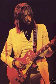 Rainbow concert 1973