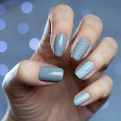 #nailart #nails #hybrydy #neonail #neonailpoland  #nailswag #nailsoftheday
