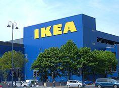 Lebensgefahr für Kinder: Ikea reagiert auf behördlichen Warnhinweis!