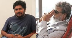 Director reveals about Kabali climax