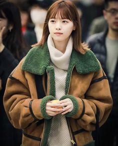 nanase nishino like Kpop Fashion, Fashion Models, Girl Fashion, Fashion Outfits, Japan Woman, Japan Girl, Japanese Outfits, Japanese Fashion, Cute Japanese Girl