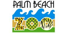 Palm beach zoo coupons https://www.facebook.com/pages/Palm-Beach-Zoo-Coupons/309407819225369